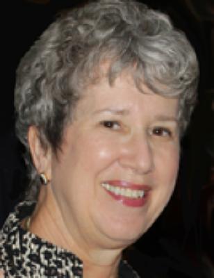 Ann Fox Casada