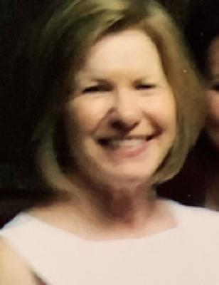 Paulah Johnson Waitzman