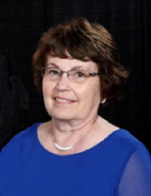 Linda R. Grochow