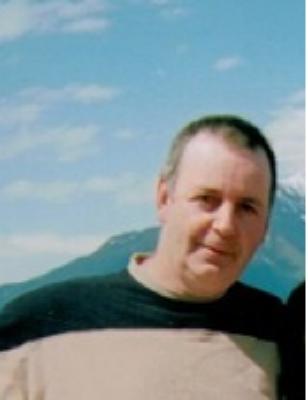 Jean Pierre Deschenes
