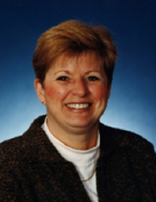 Cindy Hartje