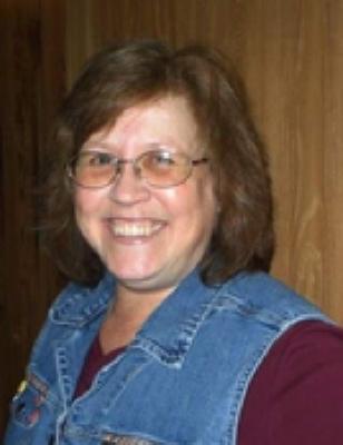 Cheryl A. Porter