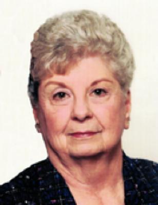 Mary L. True