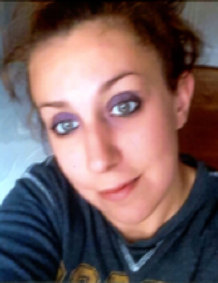 Beth Lauricella