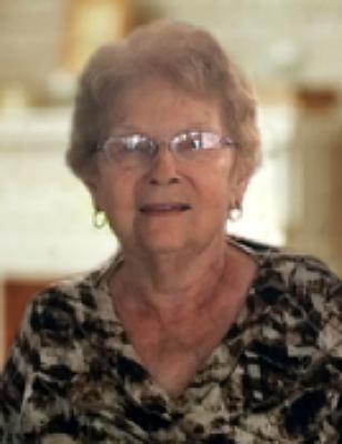 Louise Badiou