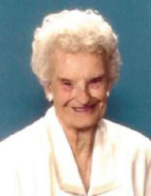 Wilma S. Simpson