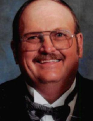 Stephen Bradley Breuer