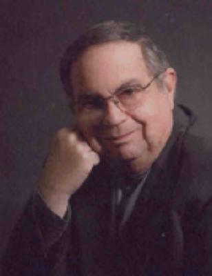 William Amendolare, Jr.