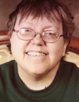 Donna Mae Kissner