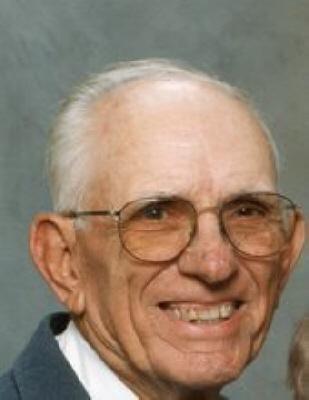 Ralph Paul  Ruth