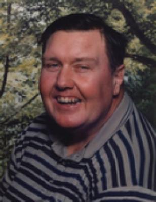 John Lawrence Sheldon