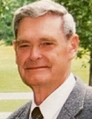 John A Fennell