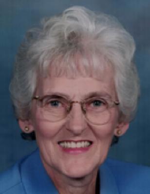 Dorothy Erhart