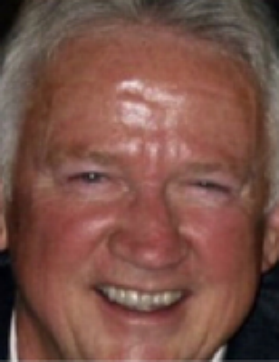 "George ""Ross"" Kelly, Jr. Obituary"