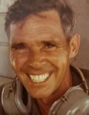 Kenneth Dillard Fletcher