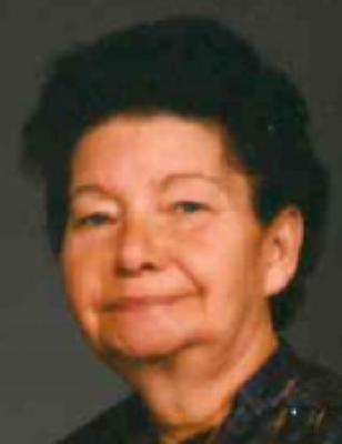 Norma Jean McMahon