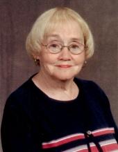 Barbara  Neubert