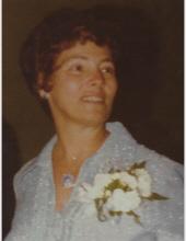 Photo of Ruth Lederer