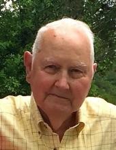 Yancey W. Waters