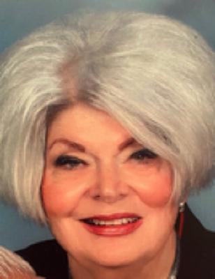 Mary Ellen Ehlers