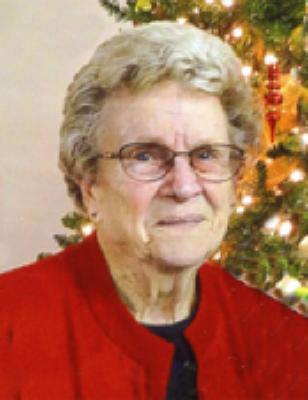 Lillian Hruda
