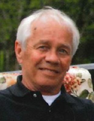 James Maurice Jackson