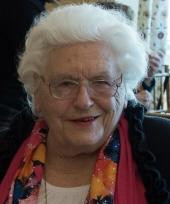 Elizabeth C. Dietz