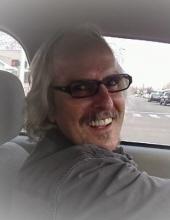 Michael Dean Miller