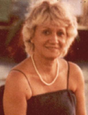 """Evelina L. """"Evelyn"""" Heller"""