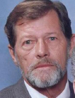 Jerry Dan Hawkins