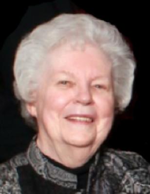 Cleo La Von Anderson