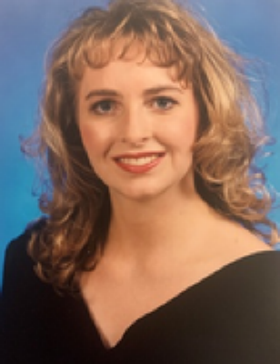 Shelly Amanda Roberts
