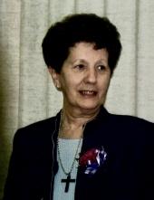 Emily  Jean Carter