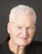 Alan Munn Cannon, Jr.