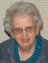 Dorothy Kotter