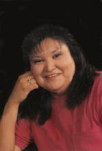 Donna Black Moon