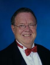 Leon Alan Perkins, Jr.