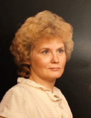 Carol Mildred Kleiner
