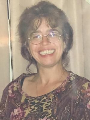 Photo of Vickie Markle