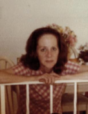Mary F Zugay Obituary
