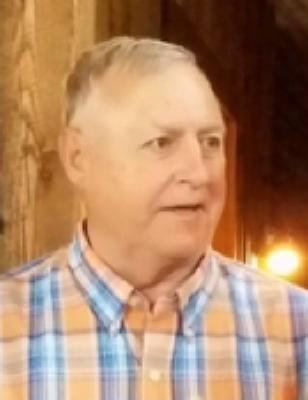 Jim Molenda