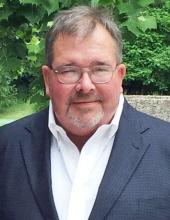 Jeffrey W. Foster