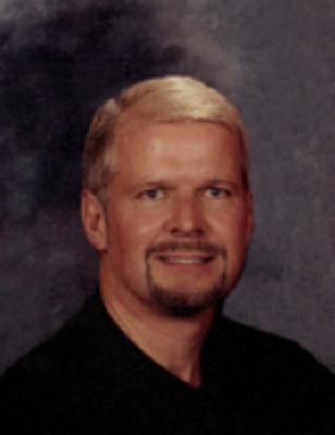 Dean R Nickels