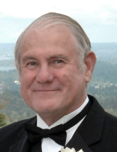 Dennis Wick