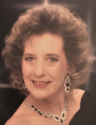 Linda L. Boggan