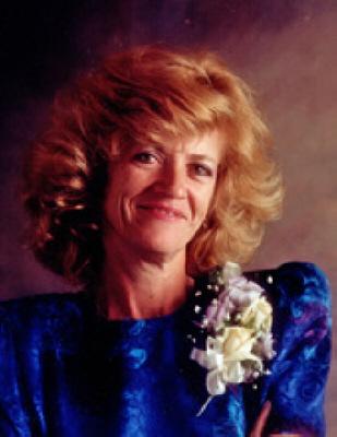 Mary Joan Nelsen