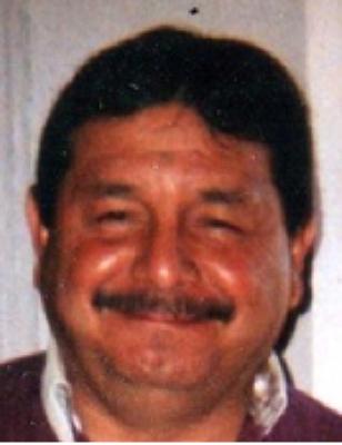 Isidro Sisneros