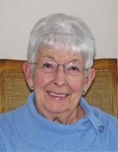 Vera Ann Sousley