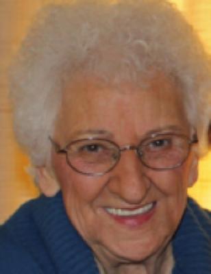 Phyllis L Peters