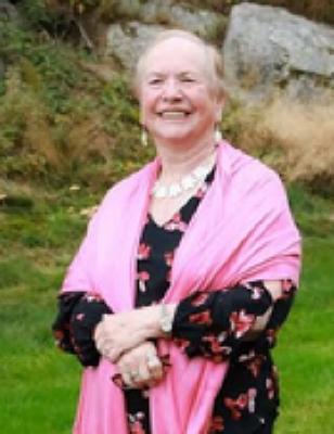 Cecile M. Dubois